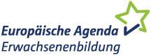 Germany National Coordinator for EU agenda for adult learning | European Agenda for Adult Learning | Scoop.it