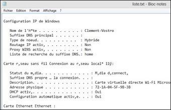 PC Astuces - 10 commandes d'administrateur à connaître | Education & Numérique | Scoop.it