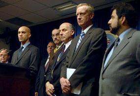 A Example of the Second Amendment   Amendments in 2011 Breakdown   Scoop.it