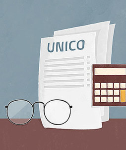 Da oggi le imposte da dichiarazione di successione si pagano con F24 | Studio Scirpoli & Co. | Scoop.it