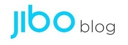 Jibo and Bandai Namco Partnership | Robotics | Scoop.it