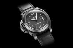 Exclusive – Watchfinder & Co. examines Panerai's alternative choices.   luxury watches   Scoop.it