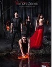 Vampire Diaries Saison 5 streaming | Film Series Streaming Télécharger | stream | Scoop.it