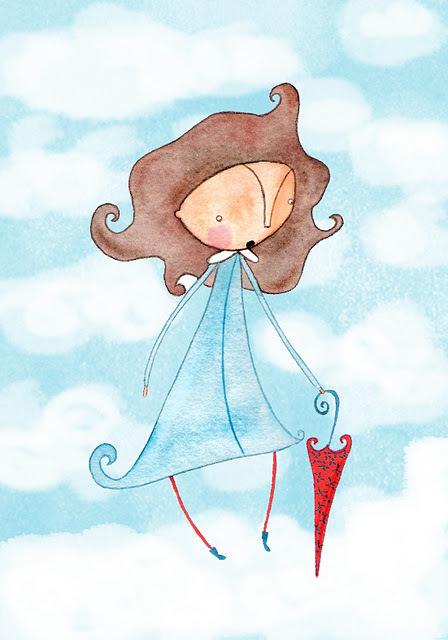 Cuento a la vista - El blog de los cuentos infantiles | Primeros lectores... | Scoop.it