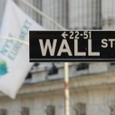 """Wall Street Regulators Still """"Funded at a Level to Fail"""" 