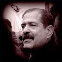Spécial dossier Tunisie ce jour suite au meurtre de Chokri Belaid | Actualités Afrique | Autres Vérités | Scoop.it