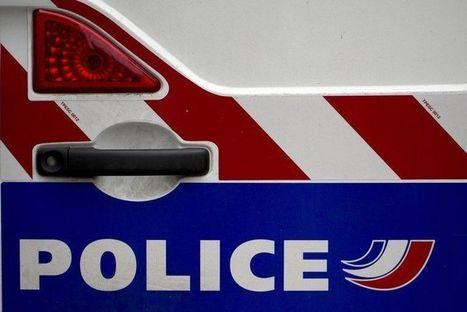 Une policière «sérieusement brûlée» au visage lors d'une intervention | ACTU POLITIQUE | Scoop.it