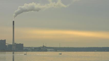 Florida Isn't Alone: North Carolina, Pennsylvania Ban 'Climate Change' Too | DidYouCheckFirst | Scoop.it