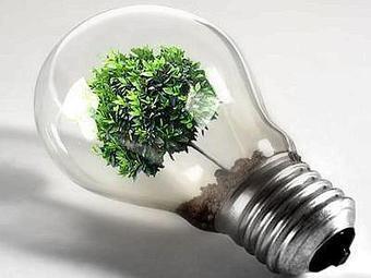 Energia, con le detrazioni fiscali al 55% risparmiati 896 milioni in 3 anni | Sostenibilità ambientale | Scoop.it