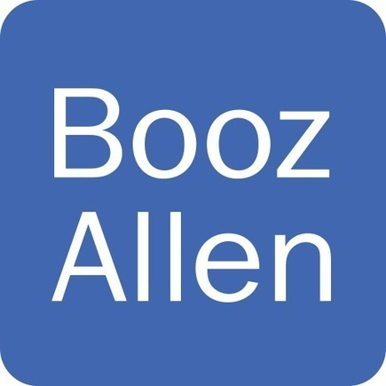 James H. Koenig Joins Booz Allen Hamilton as Leader in Privacy and Health Cybersecurity | Defense | Scoop.it