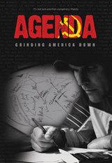 Agenda: Grinding America Down - (DVD) | Restore America | Scoop.it
