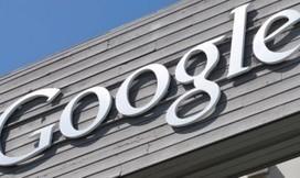 Google è l'azienda migliore per i dipendenti | Webnews | Scoop Social Network | Scoop.it