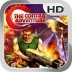 Super Contra II APK free Download | amanpreet | Scoop.it