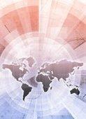 World Round-up - University World News   SIETAR-France   Scoop.it