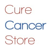CureCancerStore.org Is LIVE | Design Revolution | Scoop.it
