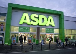 Asda owner Walmart hatches energy plan to save $1bn   Today's Education Technology   Scoop.it