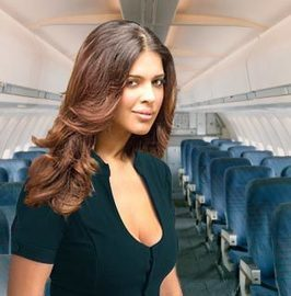 09872486602 Air hostess & model escort in chandigarh |  Call Girl Service in Chandigarh 09872486602 Chandigarh Call Girls Service | Chandigarh Escort Service | Scoop.it