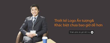 Công ty thiết kế logo chuyên nghiệp với hơn 1000 khách hàng | LogoArt.vn | Scoop.it