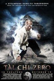 Movies Download: Tai Chi Zero (2012) Movie Online Free Download | Movies Download | Scoop.it