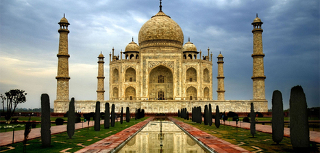 Tour Packages - Car Rental - India Tourism Package - Incredible Indian holidays, explore india tour, Indian heritage tours, book cab online | Tour Packages-Car Rental -India Toursim Package | Scoop.it