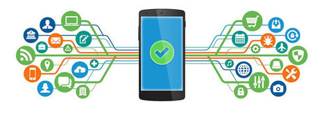 Mobile Device Management | Technology | Scoop.it