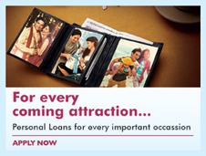Best place to get loans | All About Loans | Scoop.it