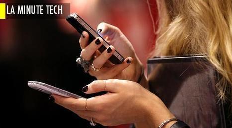 Facebook, Foursquare: pourquoi les réseaux sociaux séparent leurs applications en deux | Reseaux sociaux professionnels...pourquoi faire ? | Scoop.it
