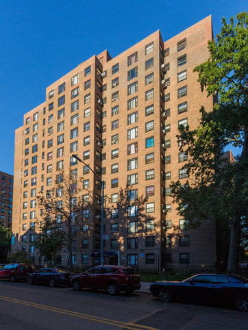 A Dog-Friendly Co-op in Sunset Park, Brooklyn | Property Management - Homestretch Properties | Scoop.it