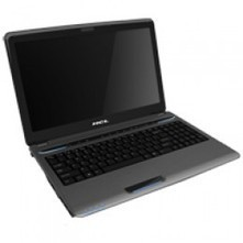Tips To Help You Acquire the Best Laptop Deal | Online Shopping | Scoop.it