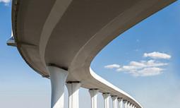 Financement des infrastructures: «Arbitrer entre le contribuable et l'usager est un choix politique»   Infrastructures & Véhicules   Scoop.it