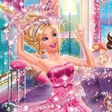 Jeux de Barbie | Jeux gratuits onlines | Scoop.it