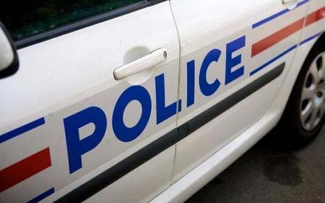 Un commissaire de l'IGPN, proche du policier Jo Masanet, suspendu - Le Parisien | Requiem pour un con | Scoop.it