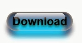 Free Software Zone: OST to PST Conversion Tool   Softwares   Scoop.it