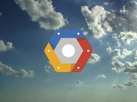 Google Cloud Nearline Storage warrants reconsidering your backup strategy   Future of Cloud Computing and IoT   Scoop.it