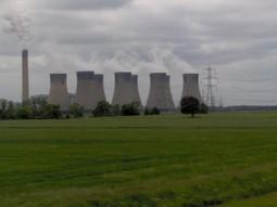 Londres dévoile sa stratégie industrielle nucléaire | L'ENERGEEK : l'énergie facile en quelques clics ! | Fangataufa.Moruroa | Scoop.it