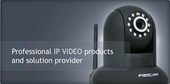 Exactly why Pick a great IP Camera | FOSCAM.CO.UK | Scoop.it