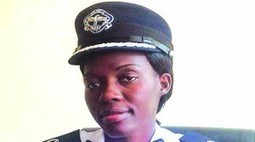 Girl (13) defiled, killed - Times of Zambia | Random thoughts | Scoop.it