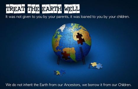 Happy Earth Day 2015 Quotes, Images, Pictures and Posters   Soft Wallpapers   Scoop.it