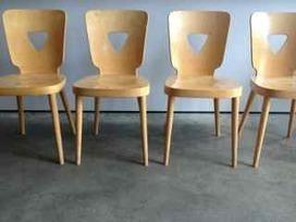 Salotto | 20th century furniture design | Scoop.it