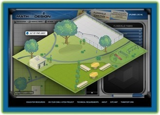 STEM Collaborative.org - Home | Educational Games and Simulations | Scoop.it