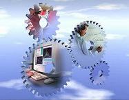 nanotech class: Blog post 13: Nano and Proteins   NanoBioPharmaceuticals   Scoop.it