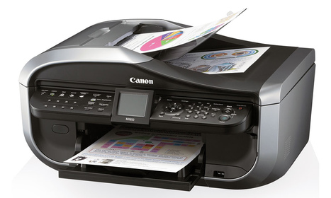How to Install Canon Printers Without the Disks | Canon Support for Scanner | Scoop.it