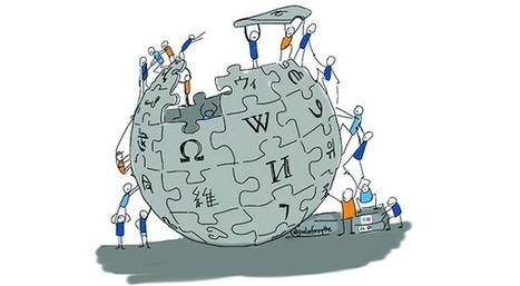 Quelles langues survivront sur Internet? | Slate | Ressources TICE  pour professeur de français langue etrangère | Scoop.it