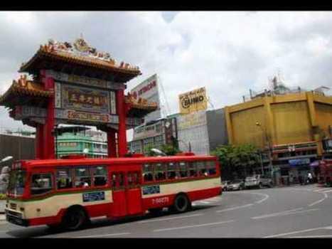 Exploring Thailand Slideshow Travel Video Series | International Holidays | Scoop.it