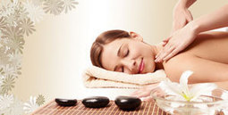 Select The Right Salon In Chinatown To Get The Best Facial Services | Facial Treatment | Scoop.it