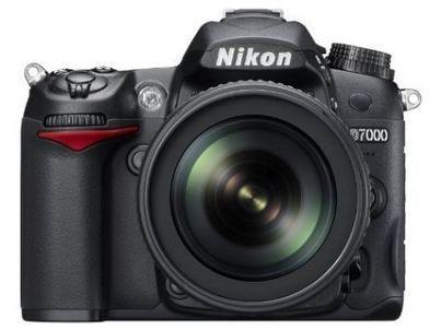Cyber Monday 2013 Nikon D7000 Digital SLR   oody   Scoop.it