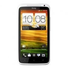 HTC One XL - White: Price, Reviews, Specifications, Buy Online - KShoppy.com | iClassTunes | Scoop.it