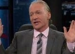 Bill Maher: Comparing violence of Islam to Christianity 'liberal bullsh*t' [VIDEO] | Restore America | Scoop.it
