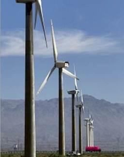 La energía solar y la eólica son más baratas | energia renovable eolica | Scoop.it
