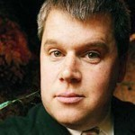"""Lemony Snicket's """"observations"""" on Occupy Wall Street 